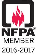Member National Fire Protection Association